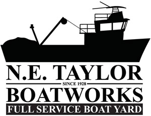 We are a full service boat yard serving the Gulf Coast of Florida