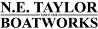N.E. Taylor Boatworks